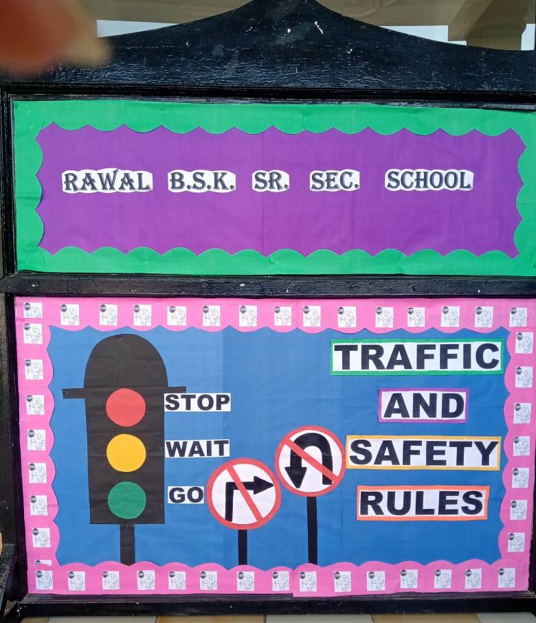 traffic-and-safety-rules